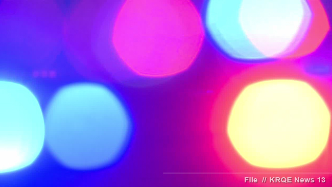 stockimg flashing emergency lights; abstract_1529696248796