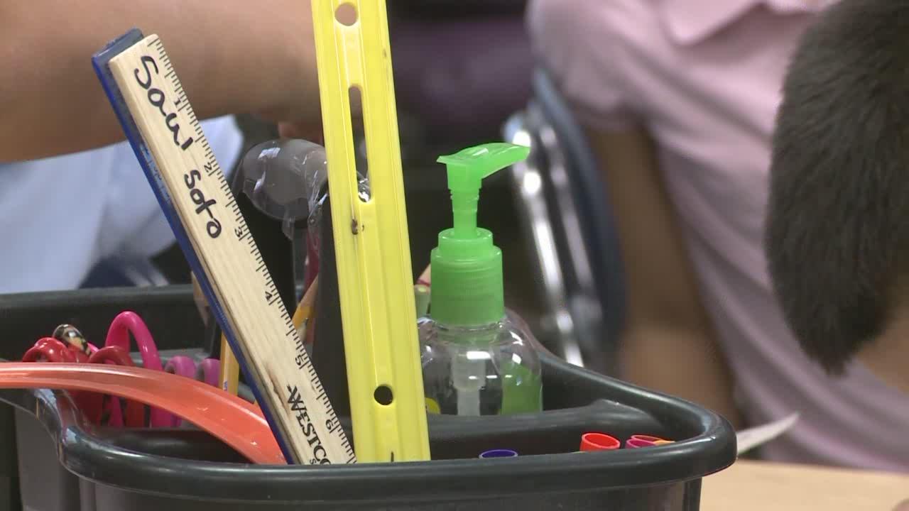 school supplies_84414
