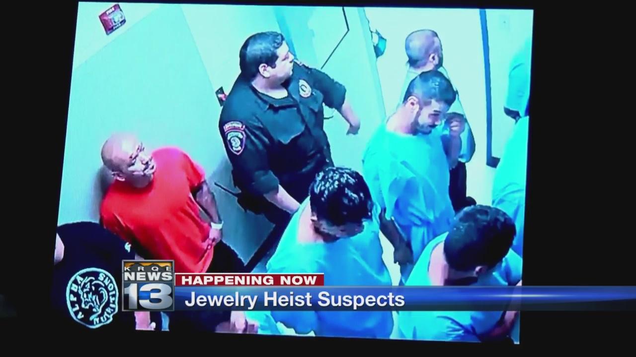 texas suspects_1533129310221.jpg.jpg