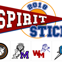 640x480 Spirit Stick 2018 Week 5_1535728908100.png.jpg
