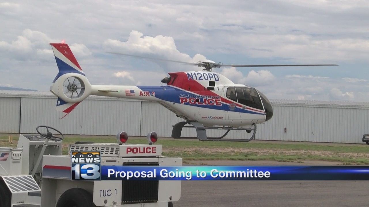 APD helicopter proposal is headed to a committee_1536536539928.jpg.jpg
