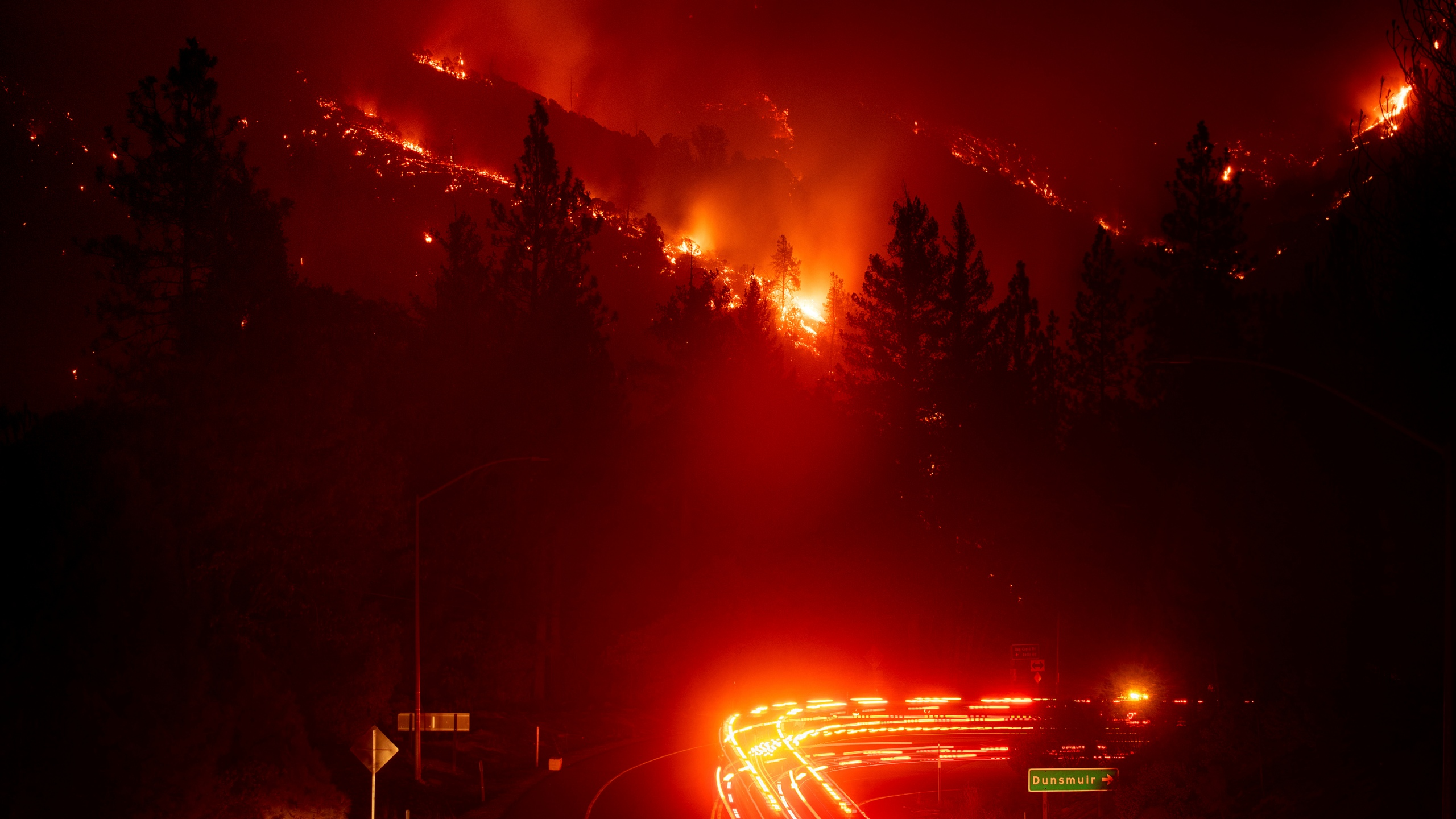 APTOPIX California Wildfires_1536244135535