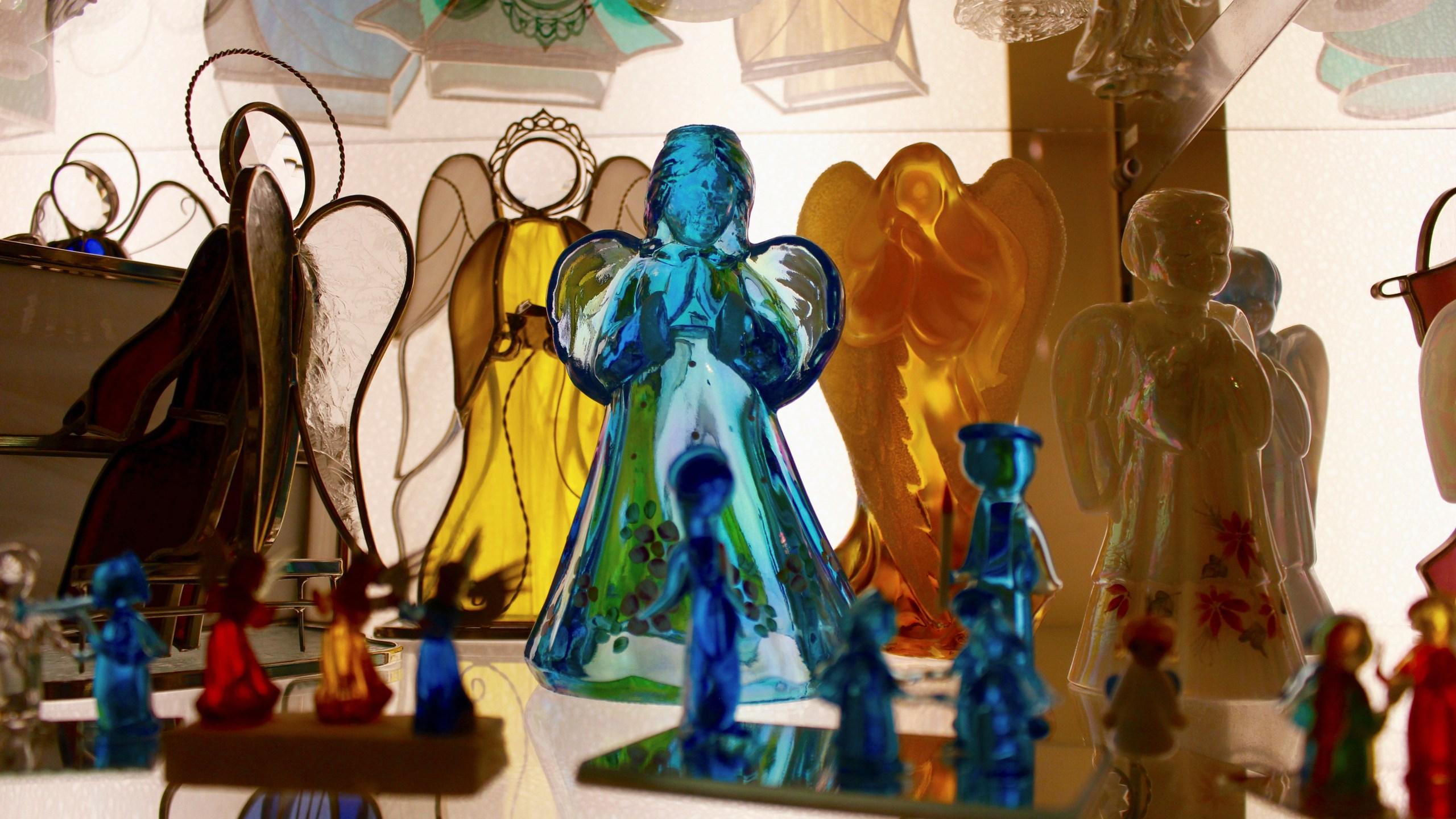 Angel Museum_1537995038984