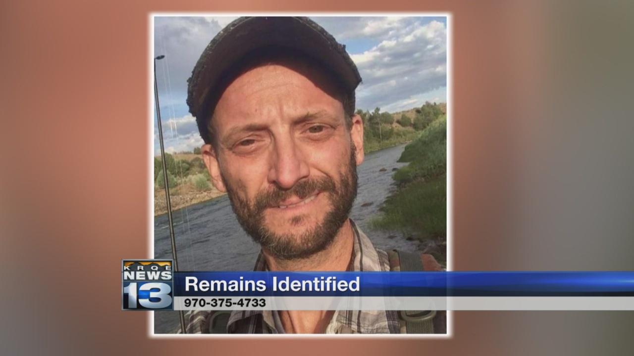 Body found in Durango identified, police investigate as homicide_1536536442142.jpg.jpg