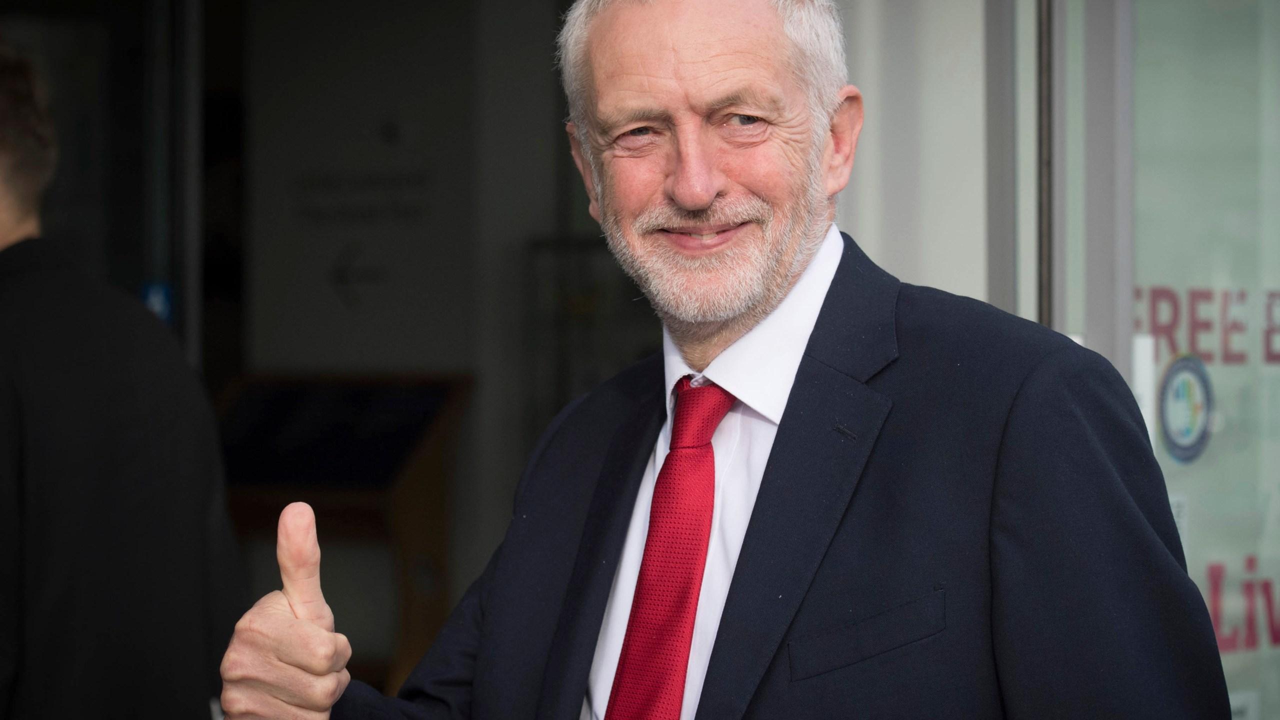 Britain_Brexit_Labour's_Dilemma_04435-159532.jpg04115431