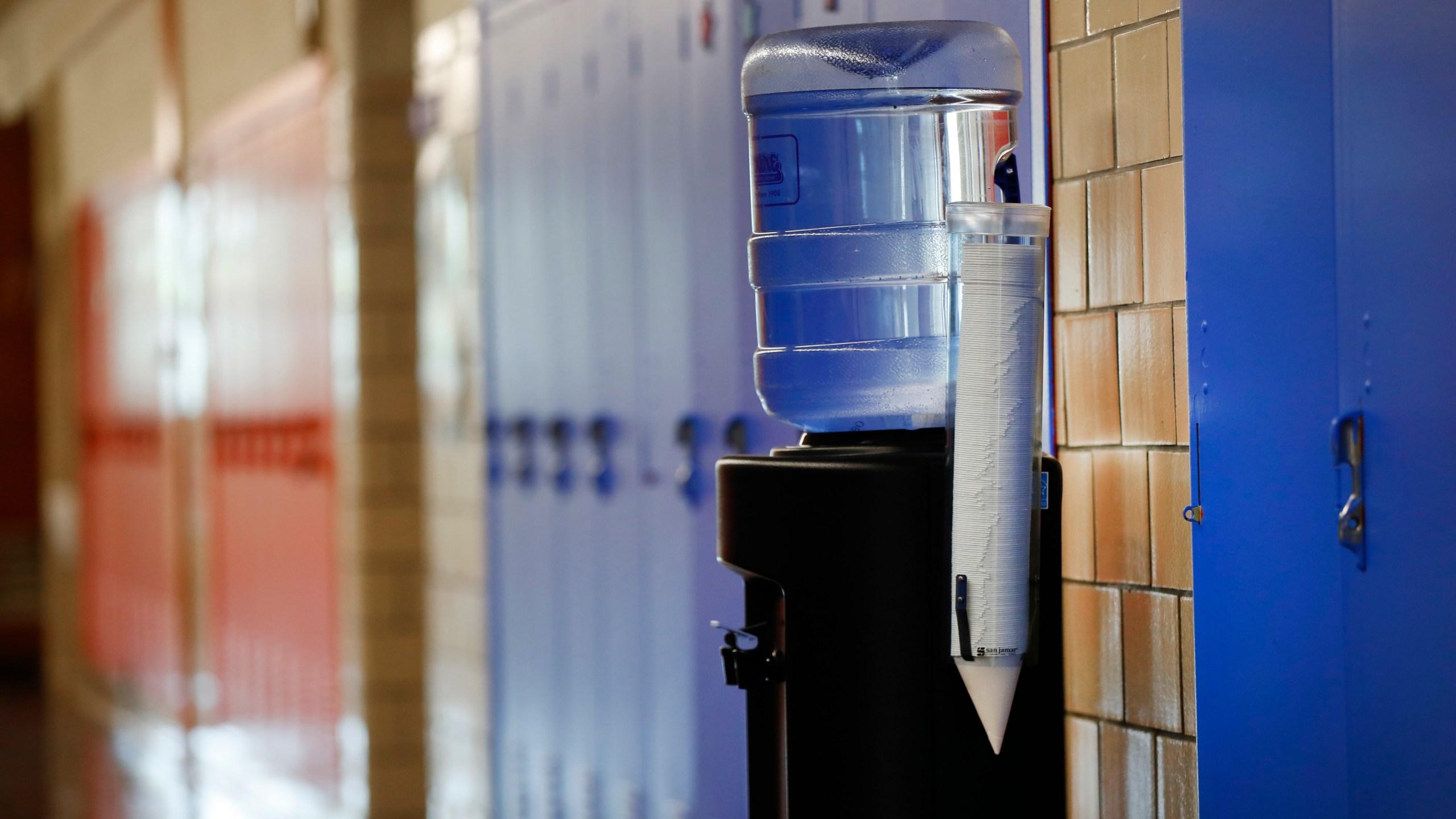 Detroit Schools Water_1536089454736