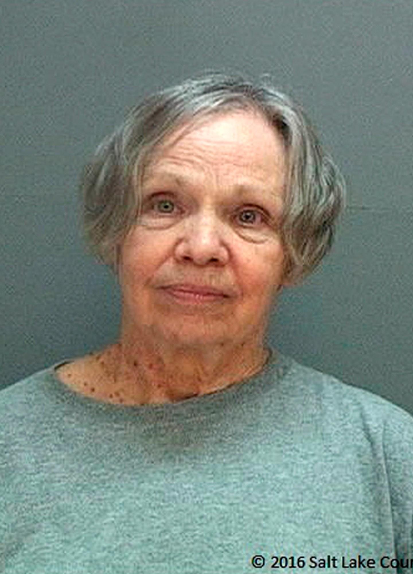 Elizabeth_Smart_Kidnapper_Prison_Release_78084-159532.jpg26634420