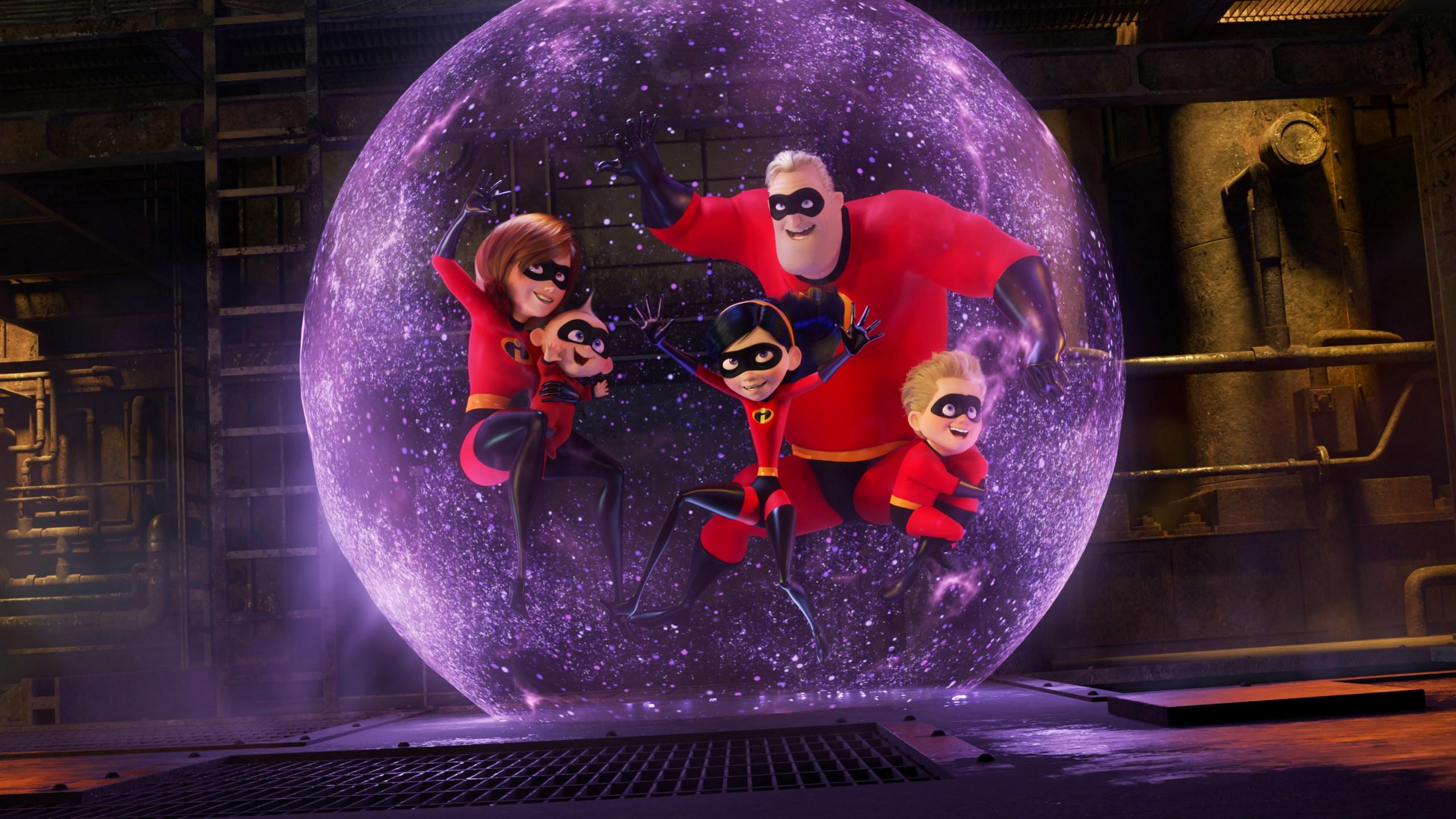 Film_Review_Incredibles_2_49860-159532.jpg90279279