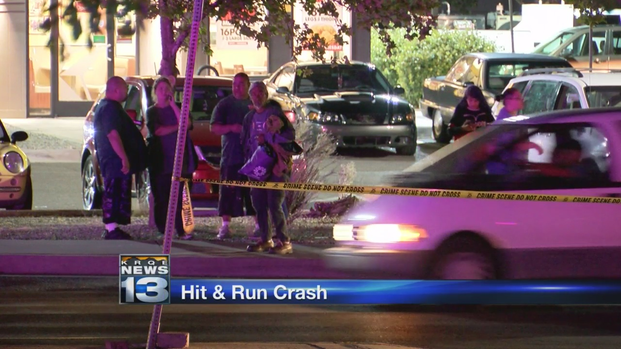 Hit-and-run crash sends scooter driver to hospital_1538193887339.jpg.jpg