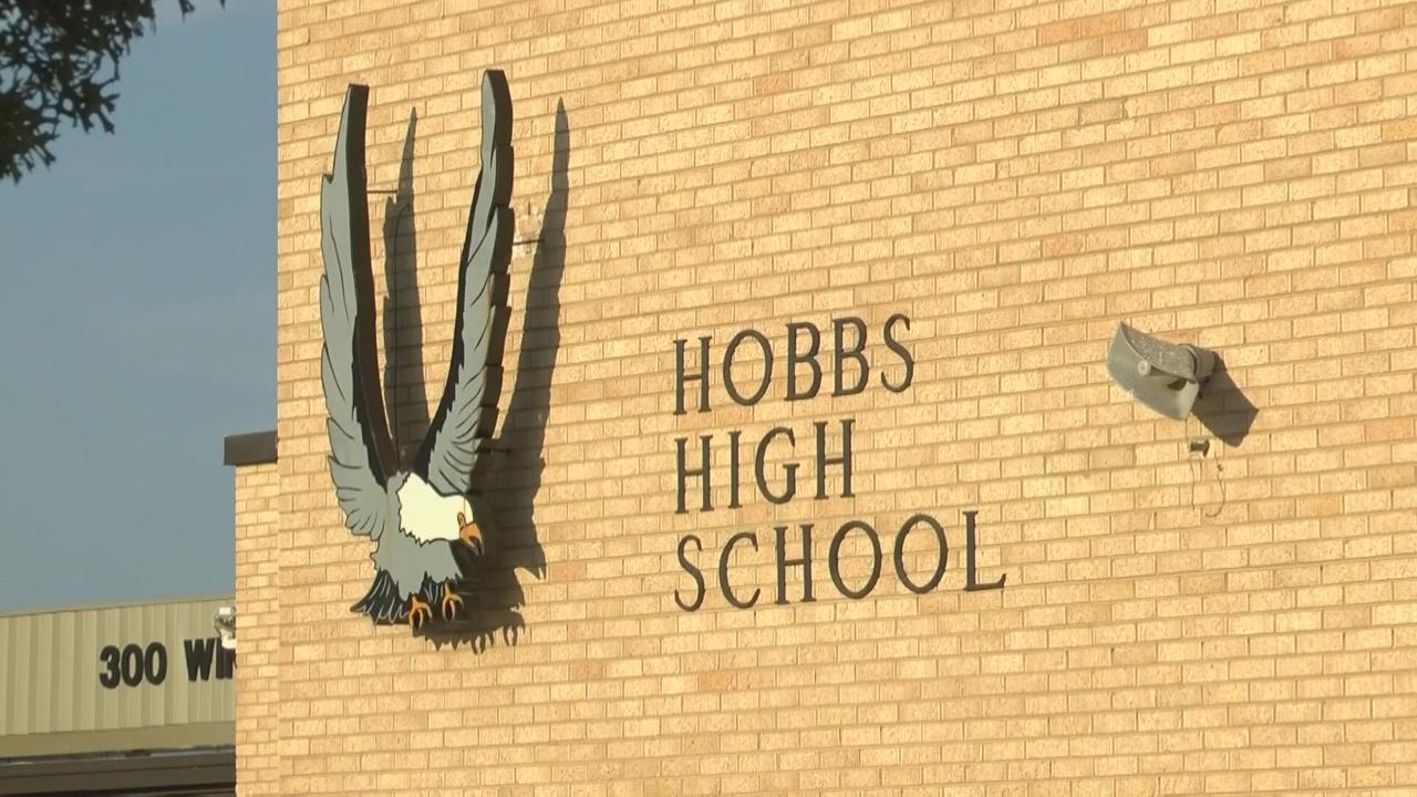Hobbs High School_1536792612657.jpg.jpg