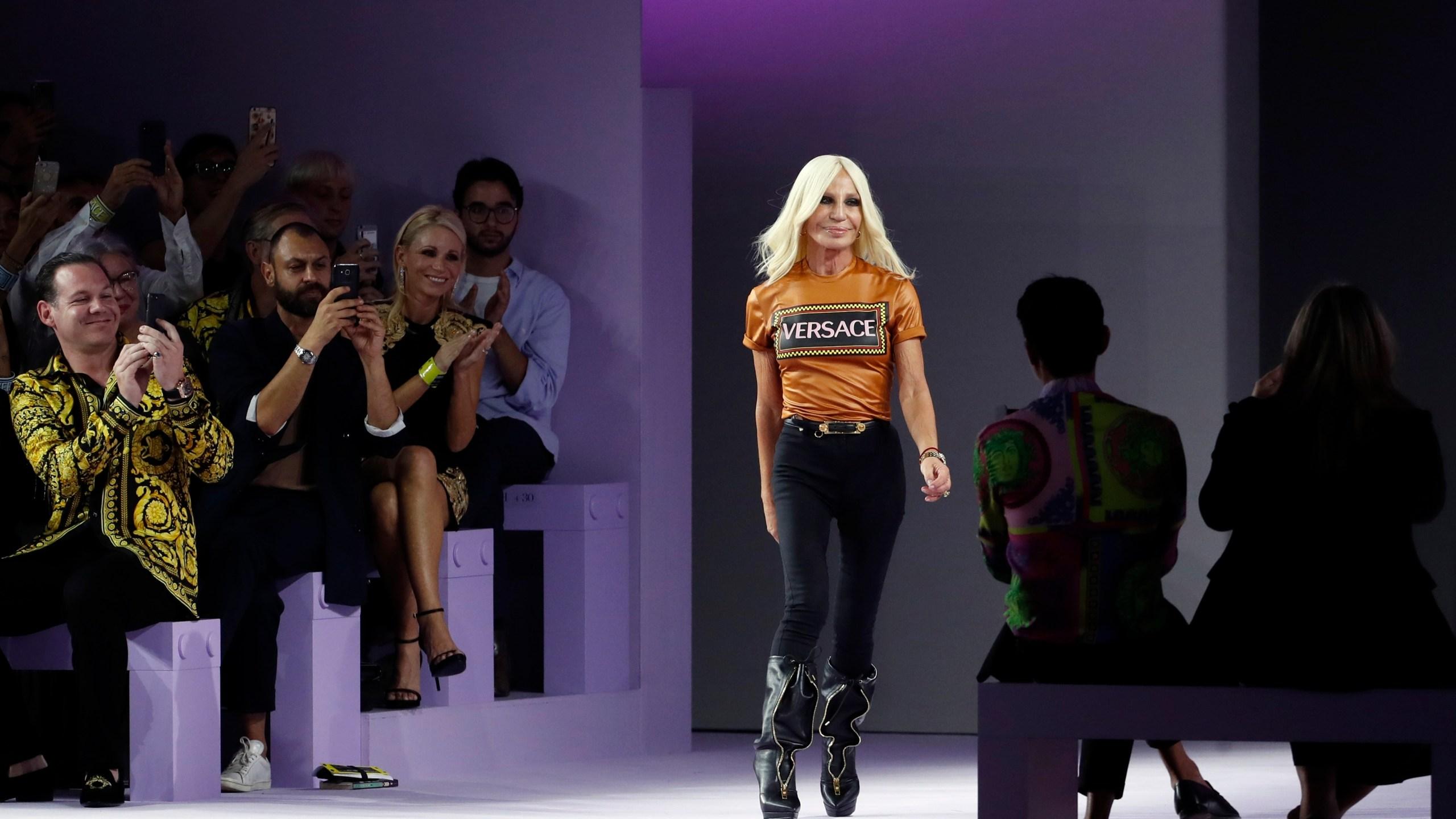Italy_Fashion_Versace_03710-159532.jpg78505131