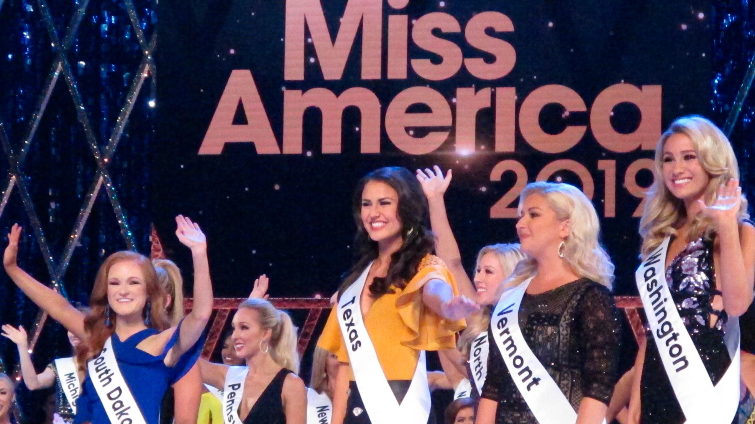 Miss_America_07896-159532.jpg39161139