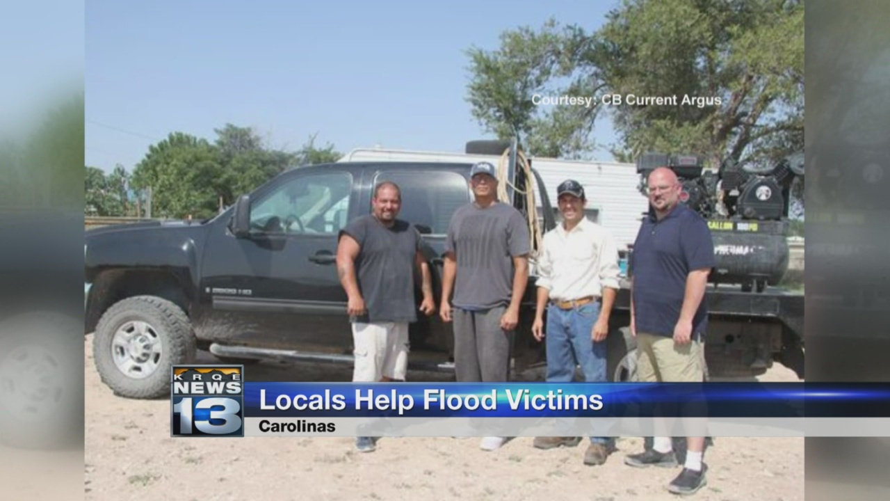 New Mexico men head to the Carolinas to help victims of Hurricane Florence_1538159292115.jpg.jpg