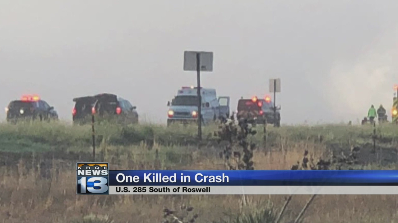 New Mexico woman, child killed in crash outside Roswell_1538174753161.jpg.jpg