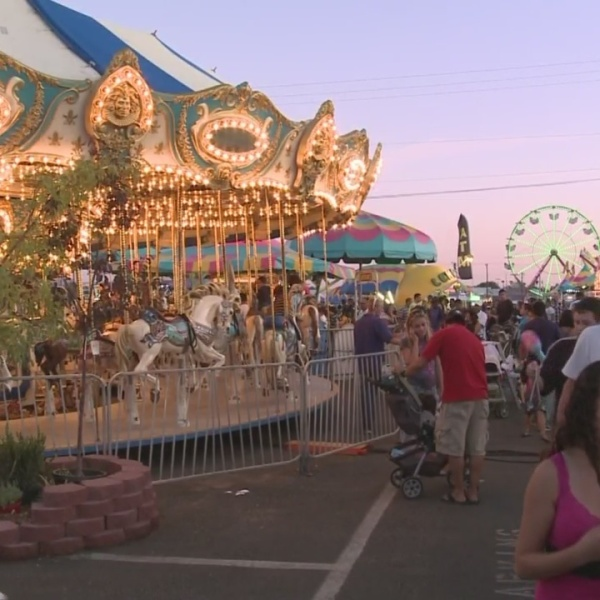 New_Mexico_State_Fair_will_showcase_new__0_20180905132357