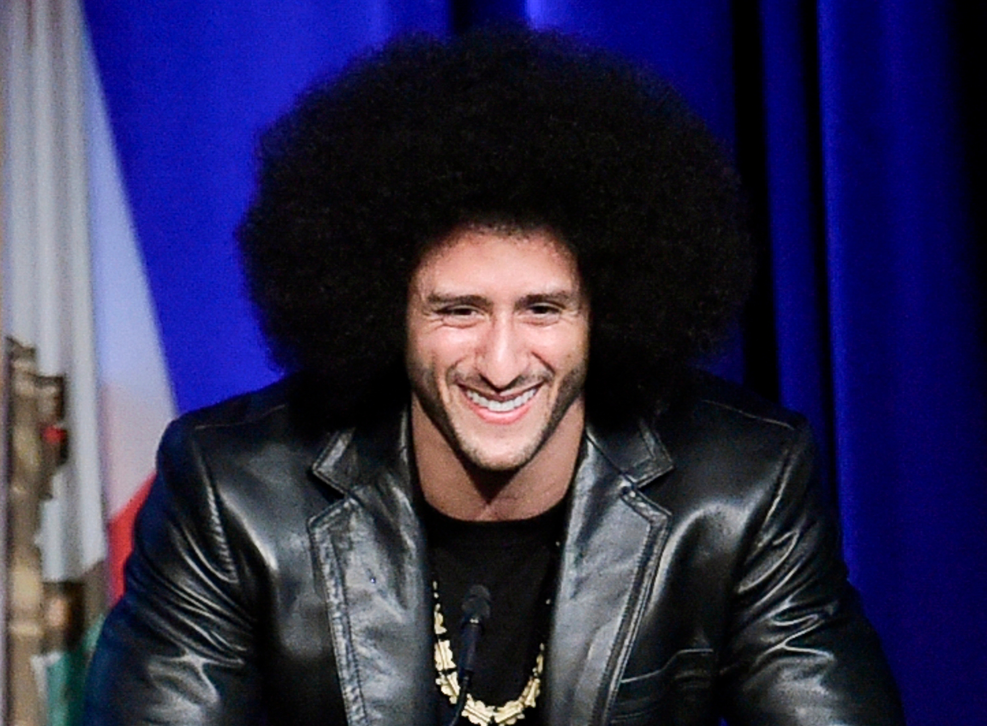People-Colin_Kaepernick_54220-159532.jpg49319963