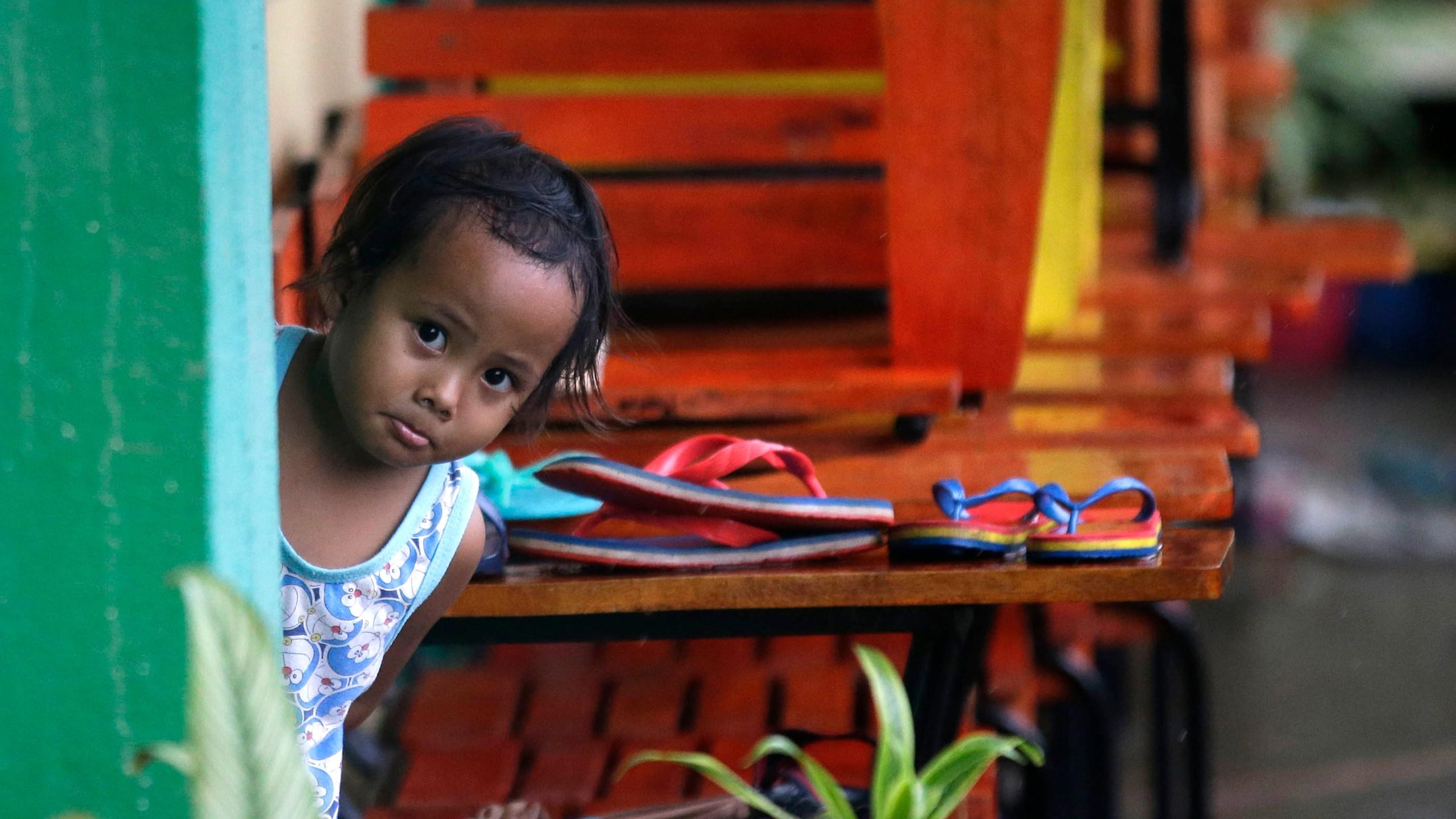 Philippines_Typhoon_89454-159532.jpg17086258