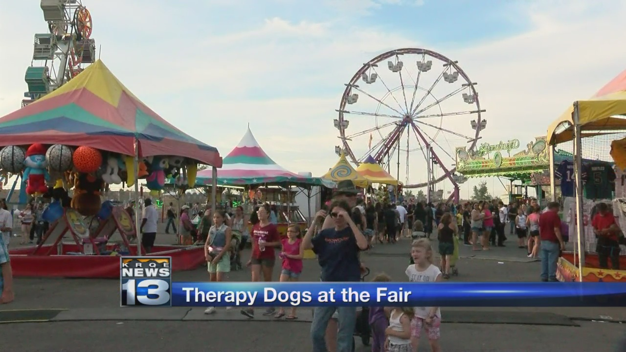 State Fair visitors to be greeted by therapy dogs_1536104933279.jpg.jpg