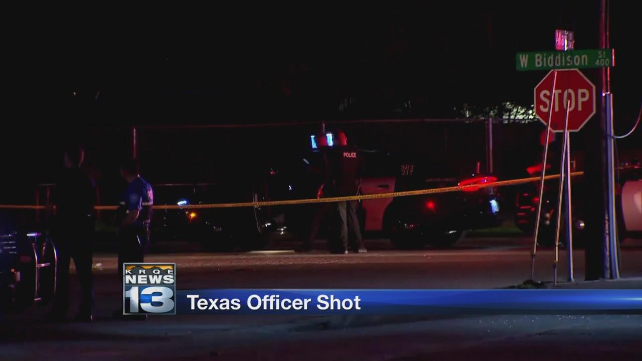Texas cop shot in head, suspect killed during bar robbery_1536948915430.jpg.jpg