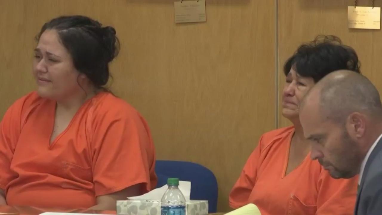 Trial postponed for daycare owners accused of leaving toddlers in hot car_1537553606791.jpg.jpg