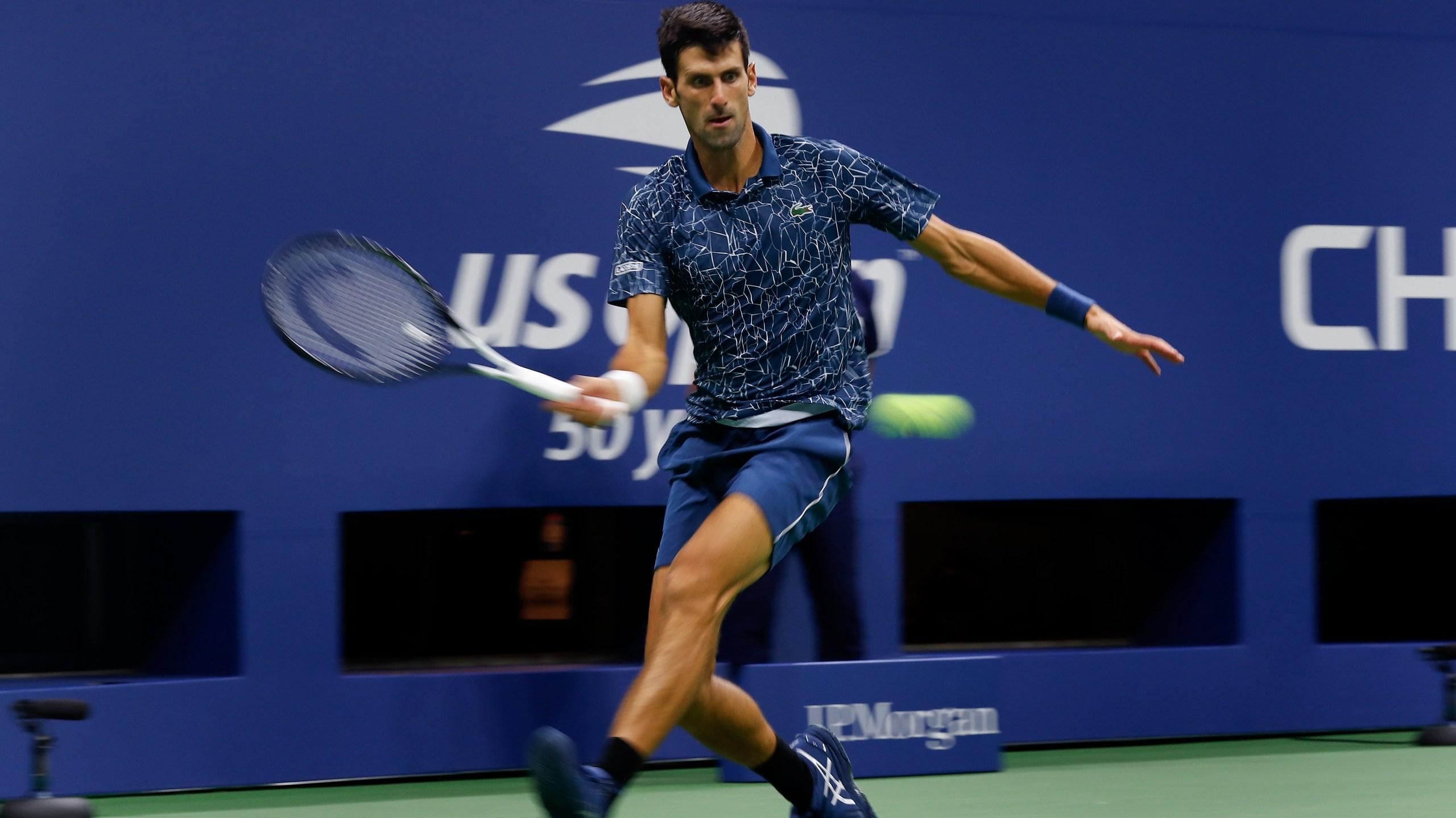 US_Open_Tennis_75776-159532.jpg65900913