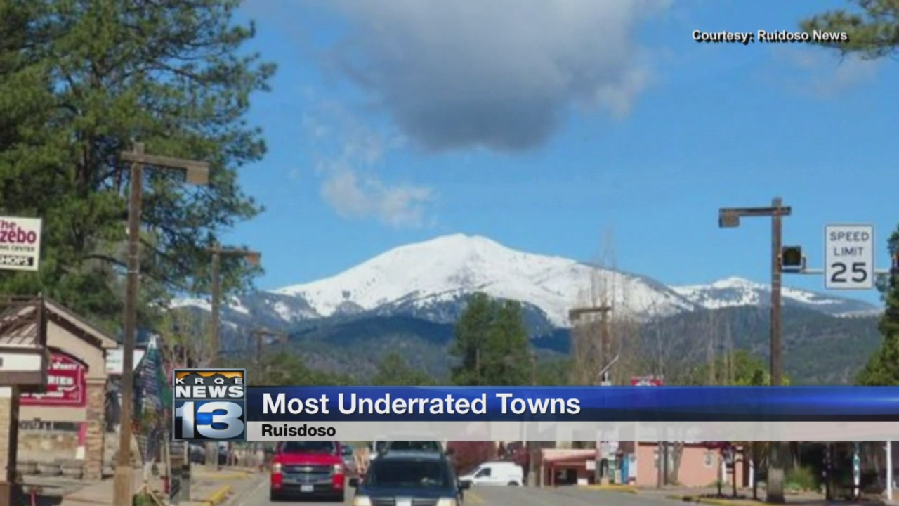 Website ranks Ruidoso among most 'Underrated Towns in the US'_1536963891261.jpg.jpg
