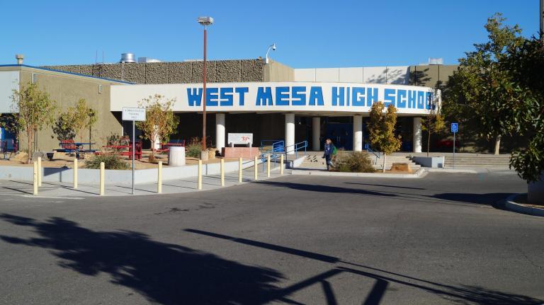 aps-west-mesa-high-school-1_1519964751334.jpg
