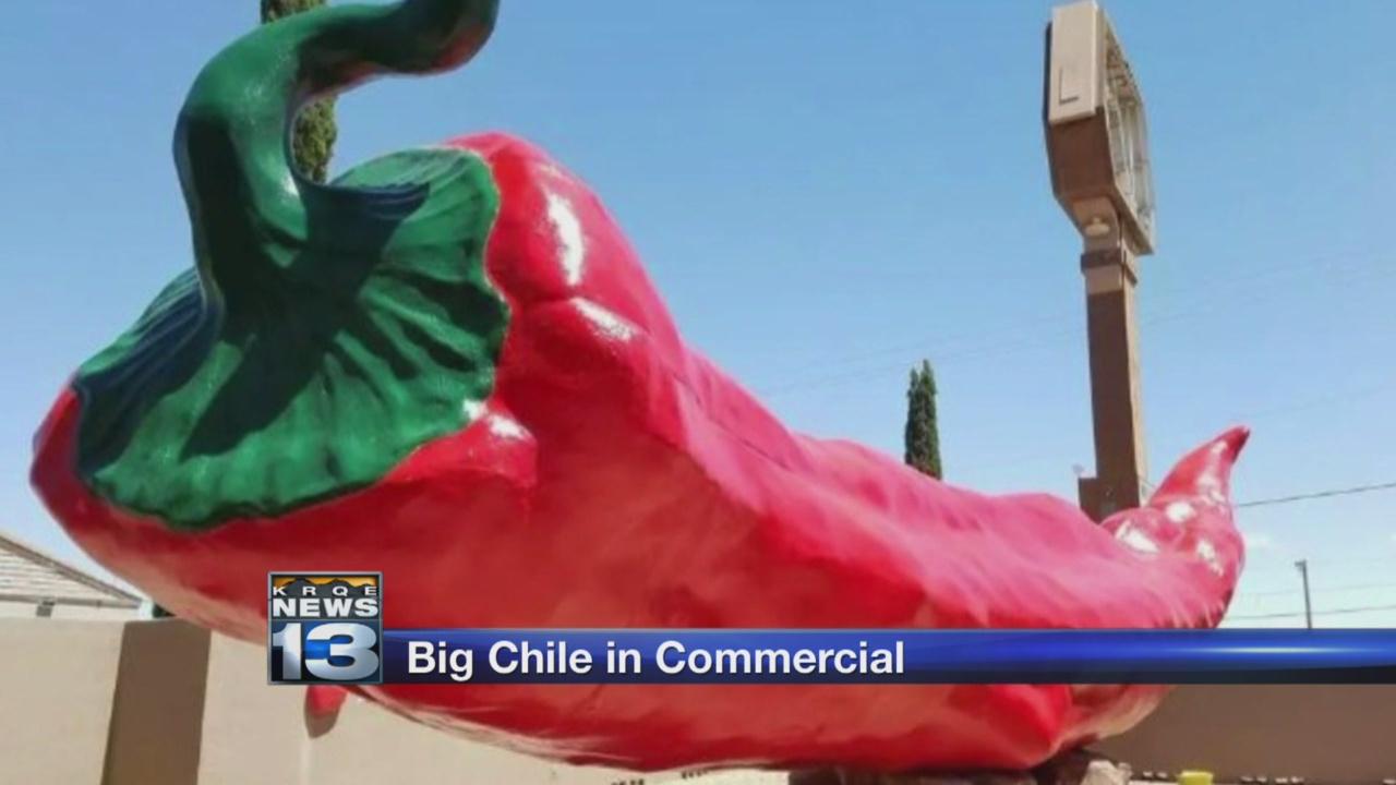 big chile_1536978585643.jpg.jpg