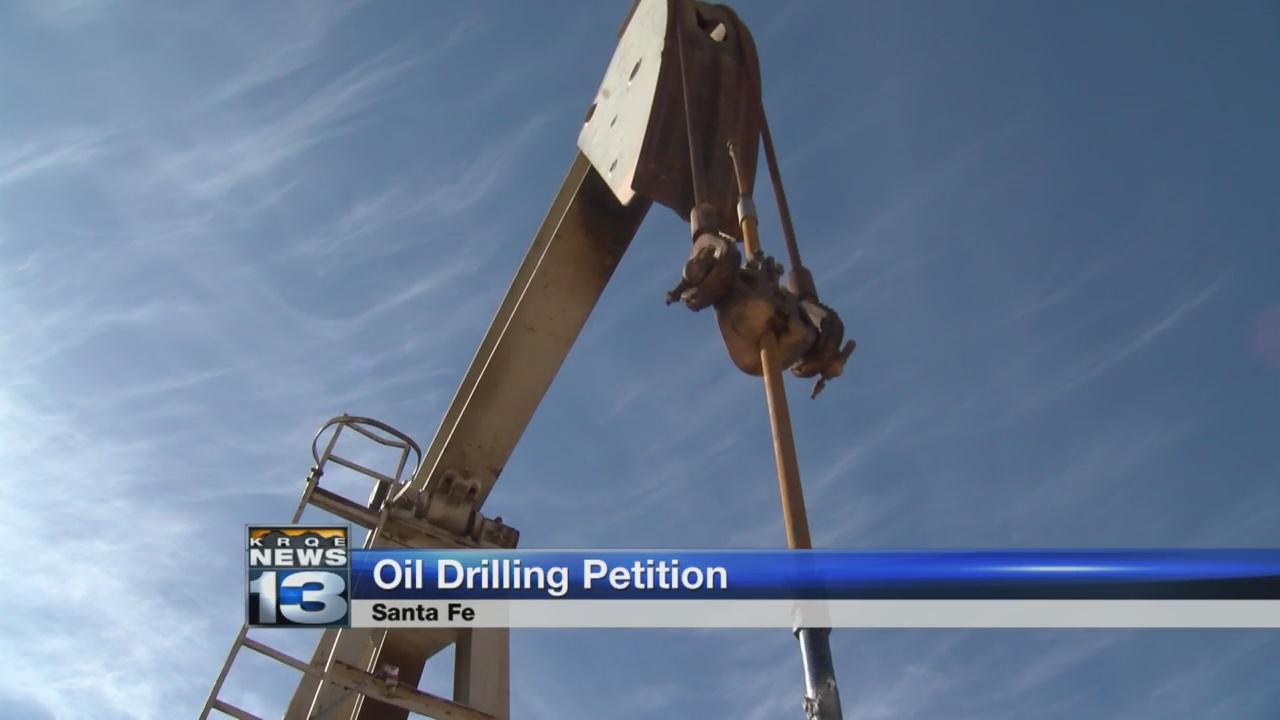 drilling petiton_1536689997208.jpg.jpg