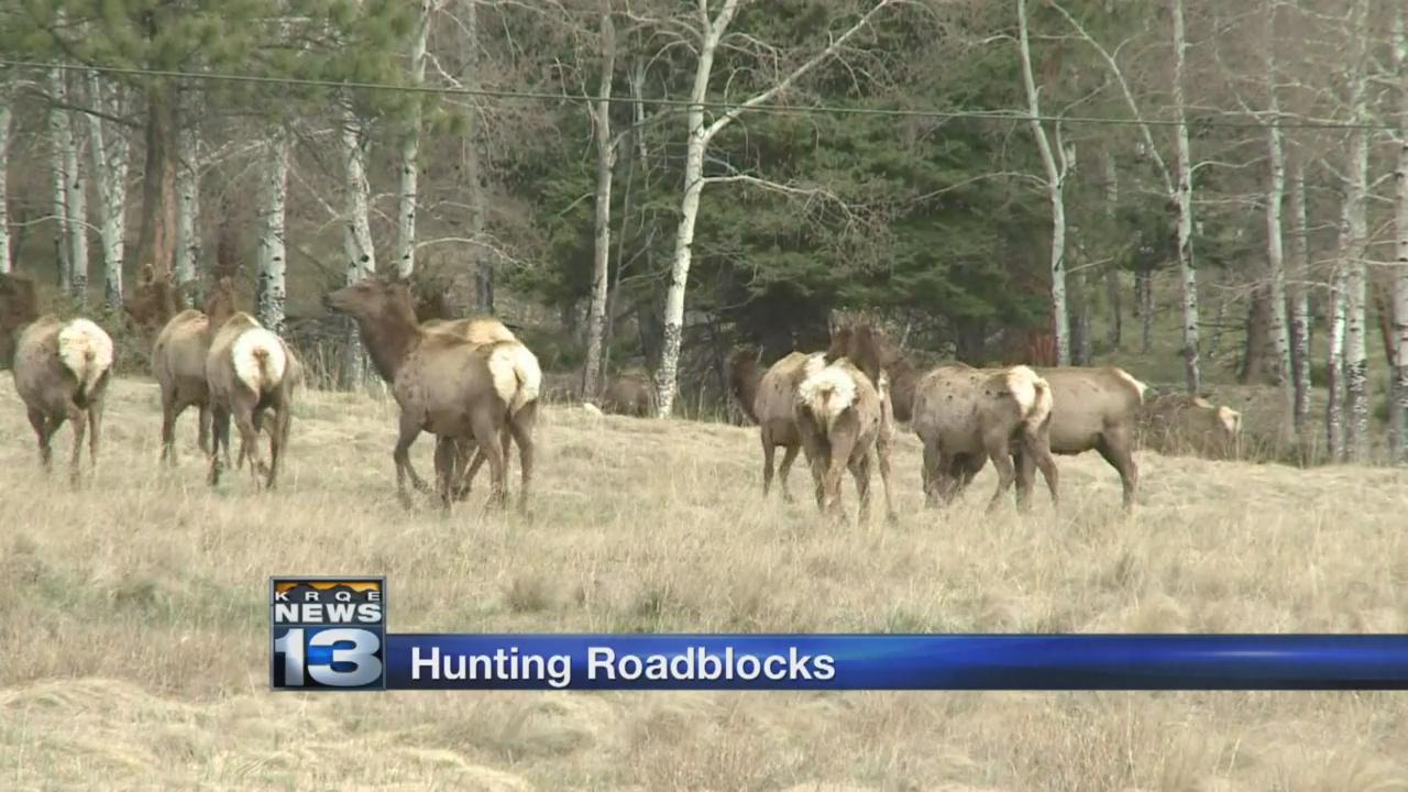 hunting roadblocks_1536689528137.jpg.jpg