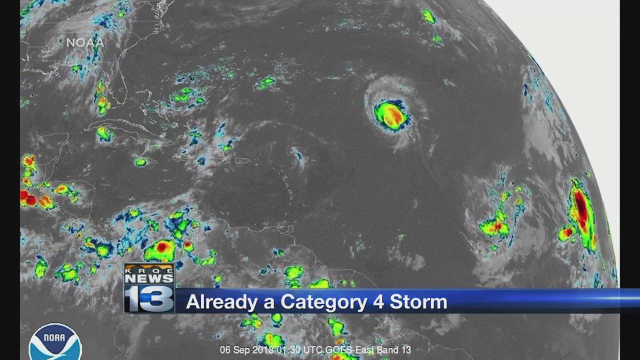 hurricane florence_1536243617713.jpg.jpg
