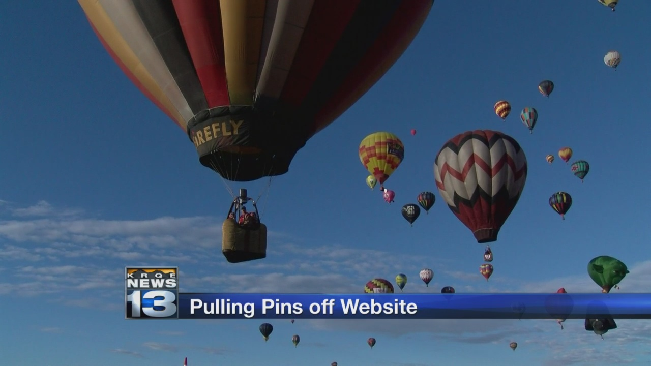 pulling pins off website_1536985212571.jpg.jpg