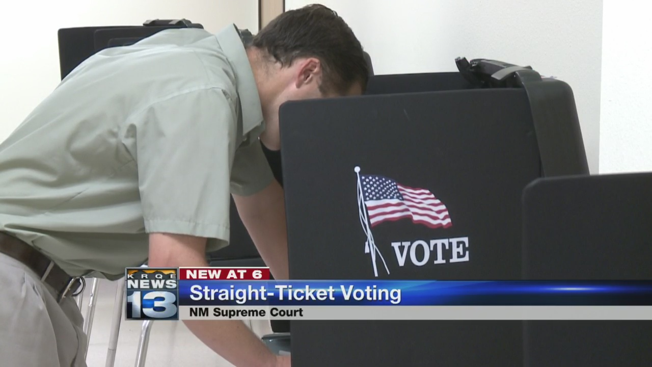 straight ticket voting_1536755524106.jpg.jpg