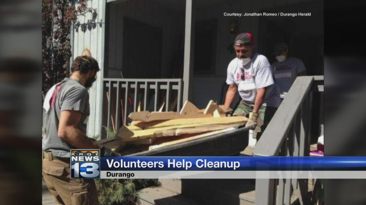 volunteers help cleanup_1536619268910.jpg.jpg
