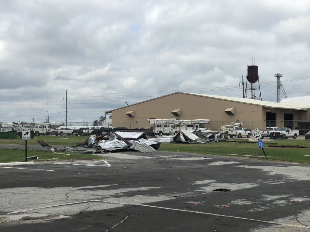 1011 wdhn hurricane michael donalsonville ga mandy mcqueen tw4_1539286835010.jpg-60009932.jpg