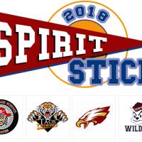640x480 Spirit Stick 2018 Week 7_1538157416608.png.jpg
