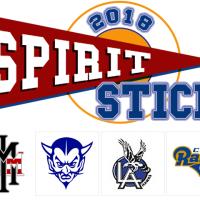640x480 Spirit Stick 2018 Week 9_1538157414444.png.jpg