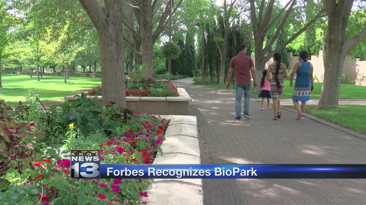 ABQ BioPark's Botanic Garden ranked among best in the country_1540339010811.jpg.jpg