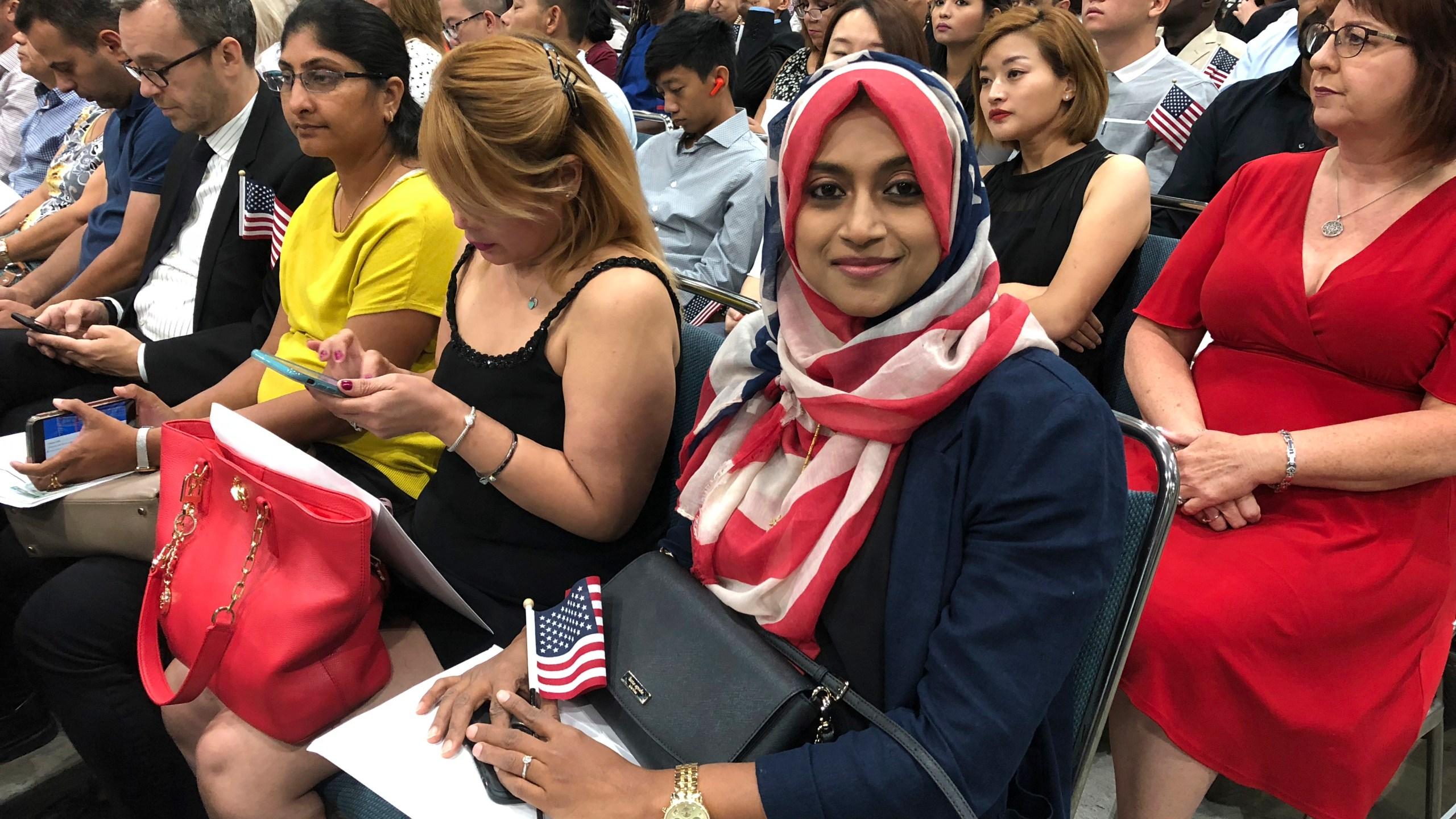 Citizenship Delays_1540755342616
