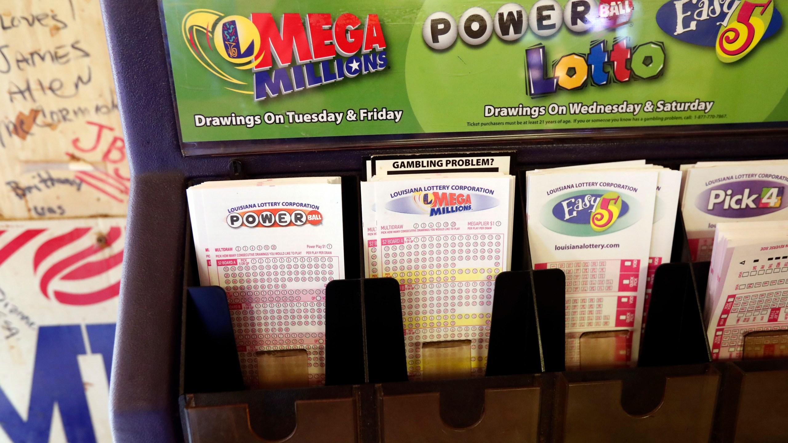 Lottery Jackpot_1540752847906