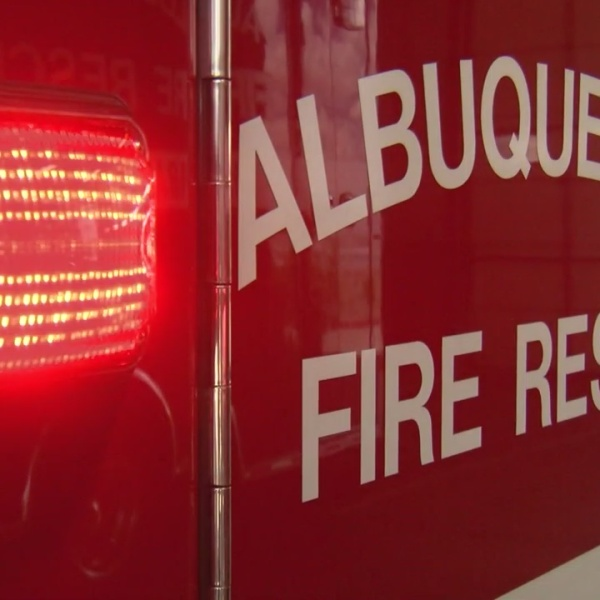 Albuquerque Fire Rescue AFR ABQ_1539902507539.jpg.jpg