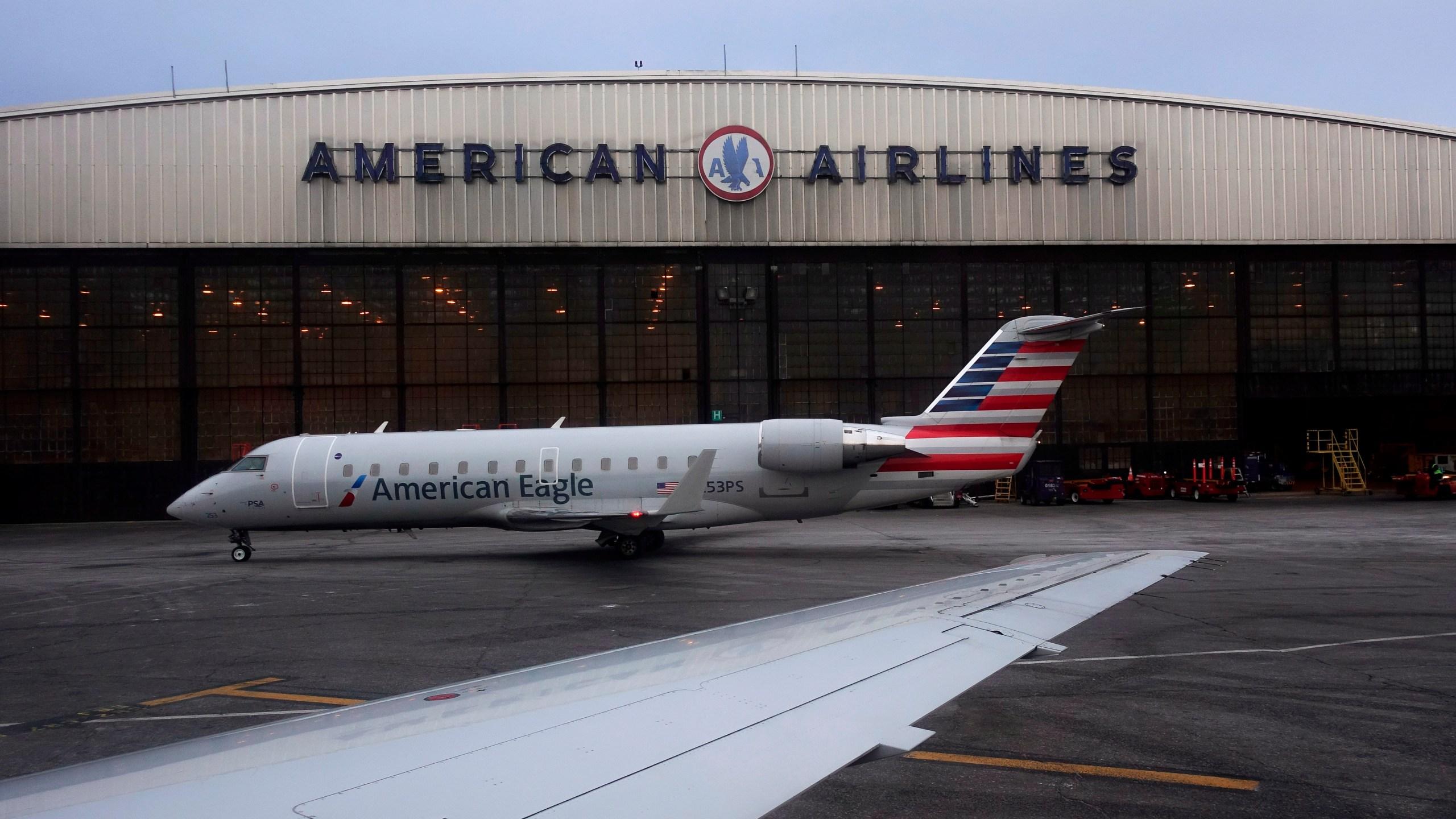 American_Airlines_Stranded_Passengers_15613-159532.jpg90809487
