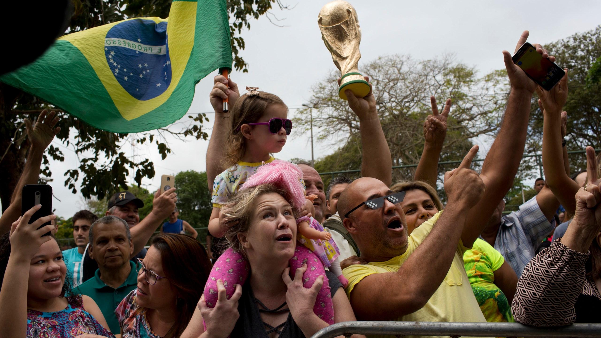 Brazil_Elections_15449-159532.jpg49004798