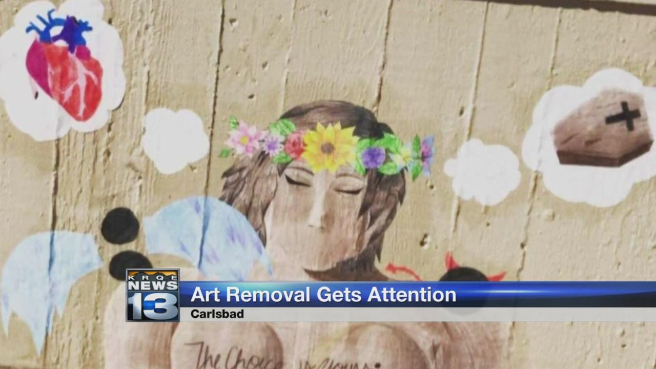 Carlsbad art removal_1540249103031.jpg.jpg