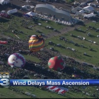 Delayed_launch_Wednesday_at_Balloon_Fies_0_20181010180805
