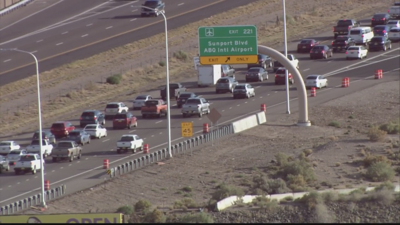 Drivers see red due to new I-25 traffic alignment_1540598310398.jpg.jpg