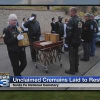Eight unclaimed veterans buried in urns built by local high schoolers_1538691662291.jpg.jpg
