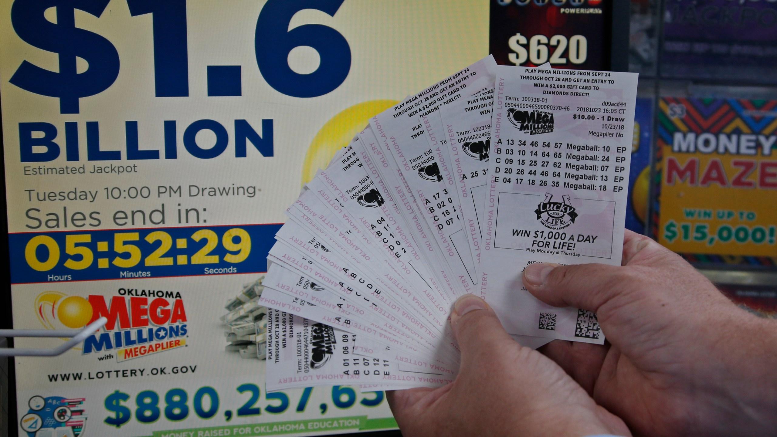 Lottery_Jackpot_82157-159532.jpg11409483