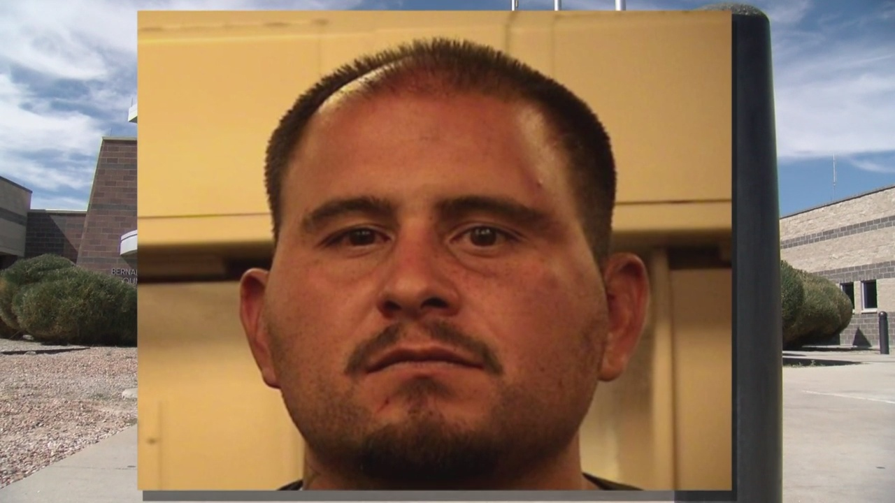 MDC inmate accused of attacking corrections officer_1540769787202.jpg.jpg