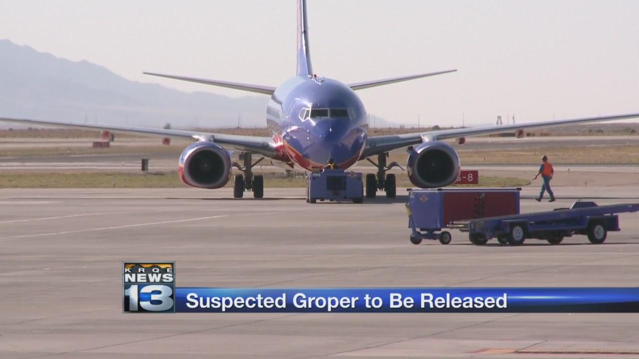 Man accused of groping woman on SW flight to be released_1540332763731.jpg.jpg